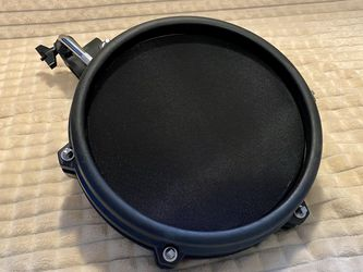 "Alesis Nitro 8"" Electric Drum Pad for Sale in Wilsonville,  OR"