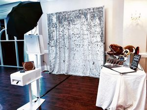 Money maker photo booth business Photobooth for Sale in Casselberry, FL