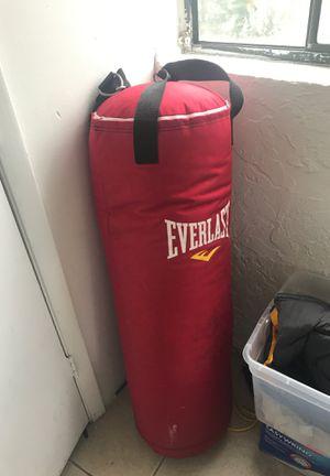 Everlast Boxing for Sale in Orlando, FL