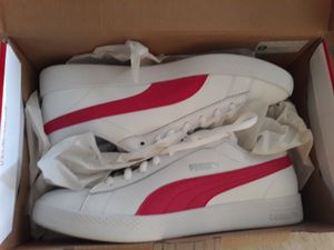 Brand New Womens Puma for Sale in Chino Hills, CA