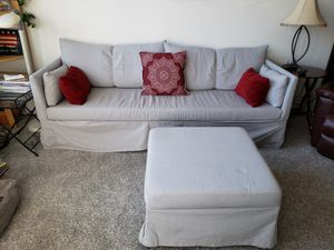 Sectional Couch hideabed for Sale in Allentown, PA