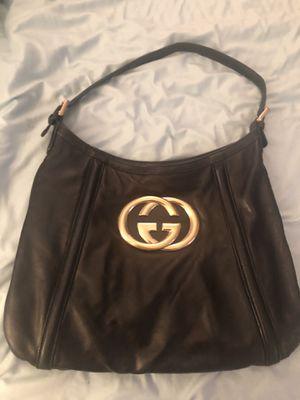 All Leather Designer bag for Sale in Irvine, CA