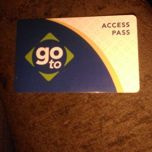 31 Day Buss Pass UNLIMITED for Sale in Minneapolis, MN
