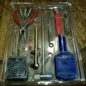 Tool Set for Sale in Tampa, FL