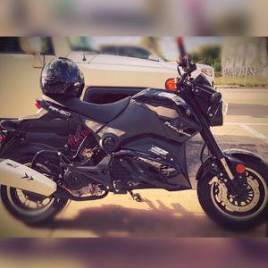 50cc MotorBike for Sale in Miami, FL