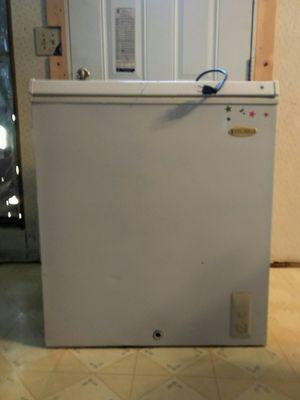 Freezer for Sale in Selma, CA
