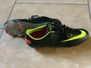 Nike Mercurial men 9.5 for Sale in Bell, CA
