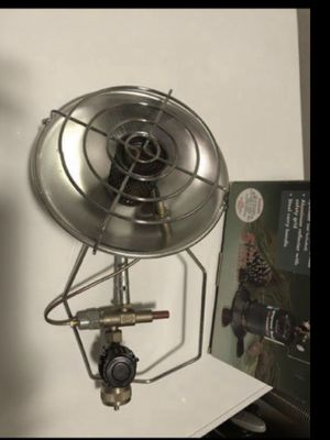 Propane heater ** for Sale in Vancouver, WA