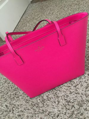Kate spade for Sale in Kennesaw, GA
