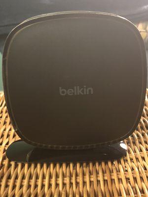 Belkin Router for Sale in Louisville, KY