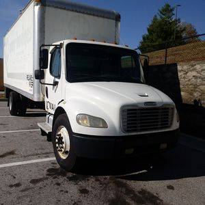Freightliner for Sale in North Potomac, MD