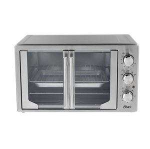 Oster French Door Oven, Countertop, cooking, toaster, kitchen RETAIL $200 for Sale in Miami, FL