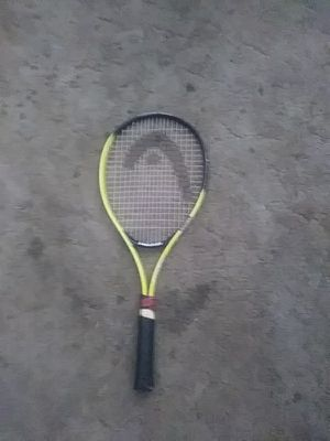 New Tennis racket for Sale in Portland, OR