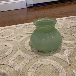 Vase for Sale in Burlington, MA