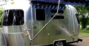 Vehicle.Sale Airstream Ocean 2008 Great.Shapee 4WDWheelssxybz for Sale in Alexandria, VA