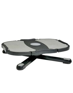 Power Systems Functional Training Board for Sale in Owings Mills, MD