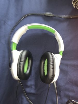 Turtle Beach Xbox one headset for Sale in Arvada, CO
