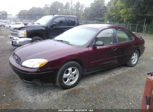 2006 Ford Taurus for Sale in Blacklick, OH