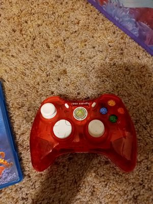 Rock candy xbox 360 for Sale in Reedley, CA