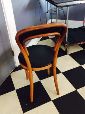Vintage chairs for Sale in Knoxville, TN
