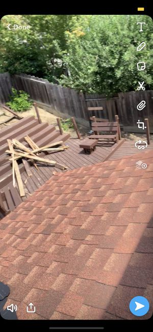 Yard cleanup for Sale in Pittsburg, CA