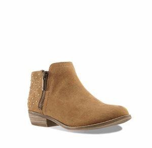 Ninas girl boot size 5 for Sale in Atlanta, GA