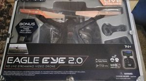 Eagle Eye Drone for Sale in Fresno, CA