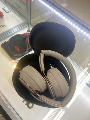 Beats Solo Pro with Case for Sale in Phoenix, AZ