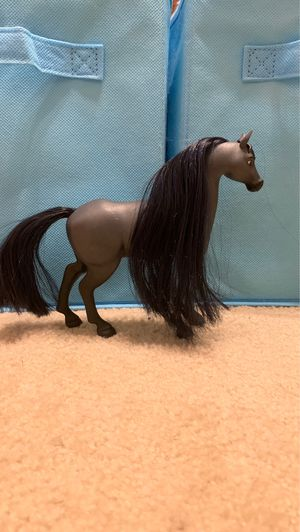 Toy horse for Sale in Mesa, AZ