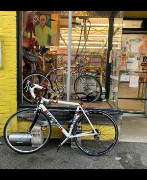 Scattante Road Bike for Sale in Fort Washington, MD