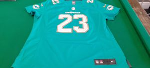 NEW OFFICIAL JERSEY for Sale in Miami, FL