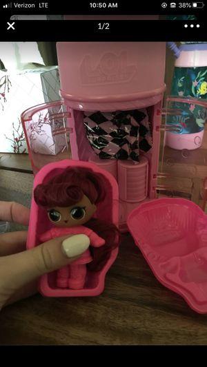 LOL dolls hair goals for Sale in Battle Ground, WA