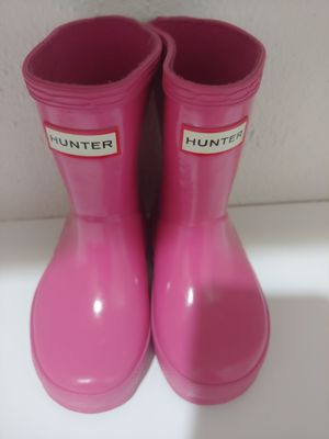 Girl Hunter Boots for Sale in River Hills, WI