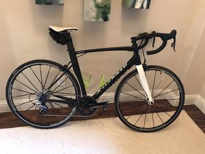 Specialized Allez Sprint road bike for Sale in Frisco, TX