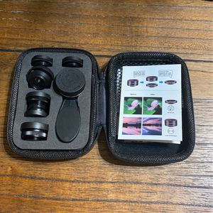 Phone Camera Lens Kit for Sale in Selma, CA
