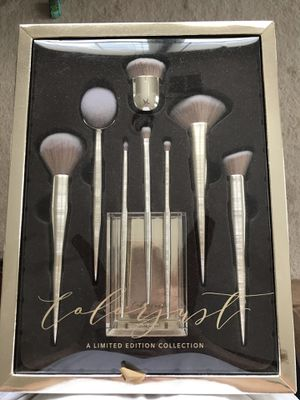 Brand new brushes for Sale in Lincolnia, VA