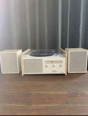 Crosley Record Player for Sale in Marina del Rey, CA