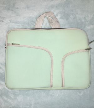 Laptop case for Sale in Hopkinton, MA