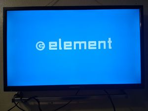 Element 32 inch for Sale in Mesa, AZ