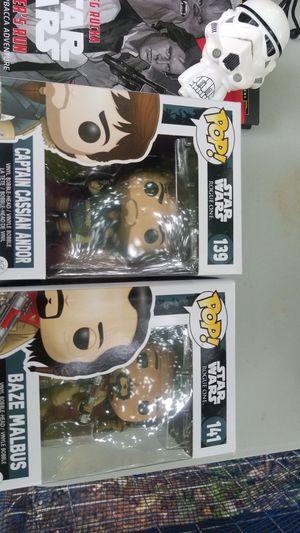 Star wars for Sale in Riverdale Park, MD