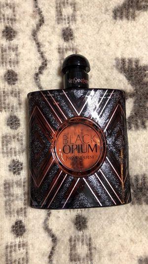 YSL Black Opium Fragrance for Sale in Jersey City, NJ