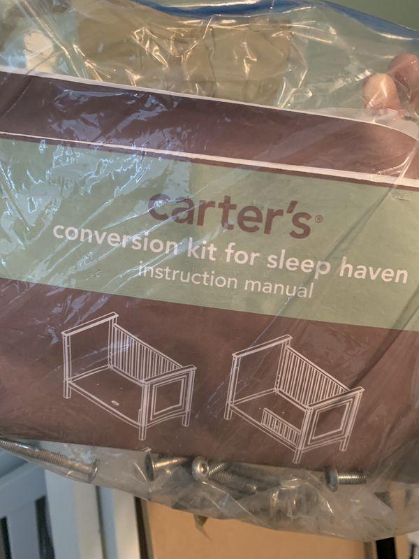 Crib and swing - READ DESCRIPTION