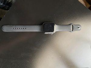 Apple Watch Series 4 for Sale in Queen Creek, AZ