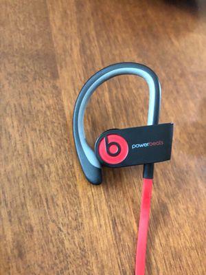 Beats wireless headphones for Sale in Murrysville, PA