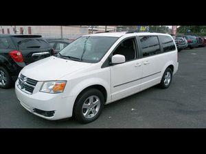 2010 Dodge Grand Caravan for Sale in Philadelphia, PA