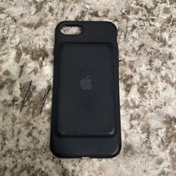 Apple Smart Batter Case iPhone 6 for Sale in Santa Ana,  CA