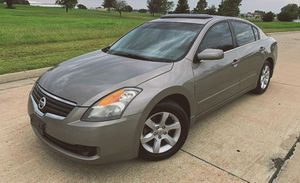 2008 Nissan Altima for Sale in Easton, MD