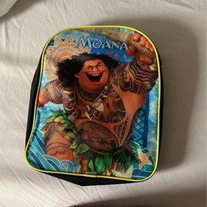 Moana Bag for Sale in Brockton, MA