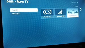 Roku tv 32 inch for Sale in Fontana, CA