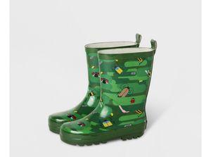Children's Rain boots for Sale in Chicago, IL